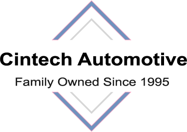 Cintech Automotive Repair